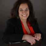 Ellen Haid Creative Director