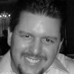 Michael Rubillo Marketing & Technical Insight Specialist