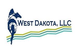west-dakota-llc