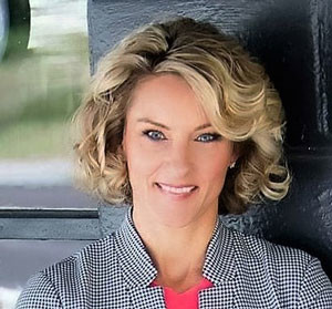 Natalie A. Keylon's picture